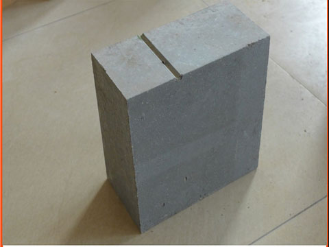 Phosphate Brick For Sale In RS Company