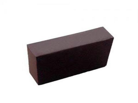 Chrome Corundum Brick For Sale In RS Company