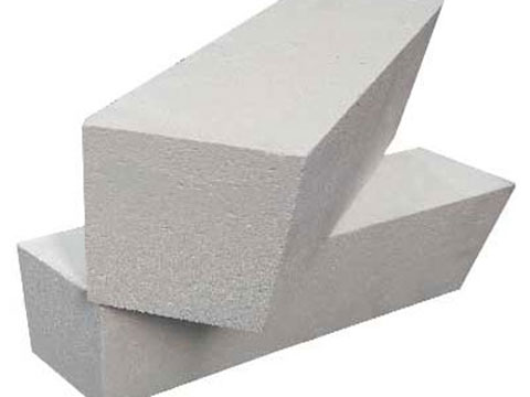 Cheap Zircon Brick Sales In RS