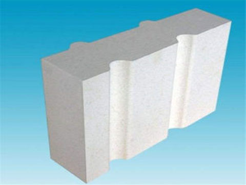 Zircon Brick From RS Company