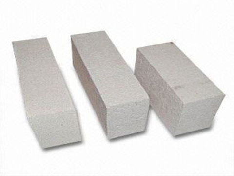 Cenosphere Brick For Sale In RongSheng Company