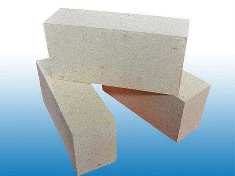 Various High Quality Cenosphere Brick In RS