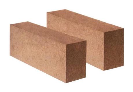 Magnesium Brick From Rongsheng Company