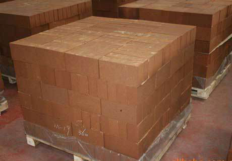 Magnesium Brick Sales In RS
