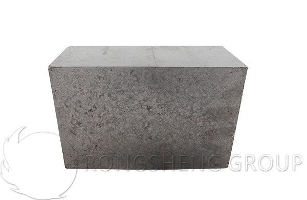 Carbon Bricks