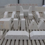 Kiln Fire Bricks
