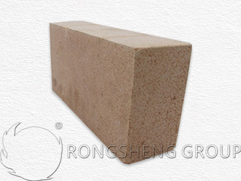 RS Zircon Mullite Bricks