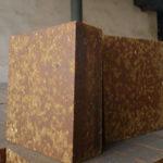 Silicon Carbide Mullite Red Bricks