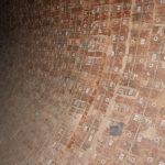 Refractory Bricks Used in Furnaces