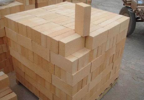 RS High Quality Fire Clay Bricks