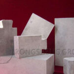 Performance and Application of Silicon Nitride Bonded Silicon Carbide Brick